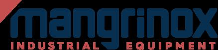 Mangrinox